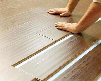 实木地板除甲醛的方法及选择技巧有哪些