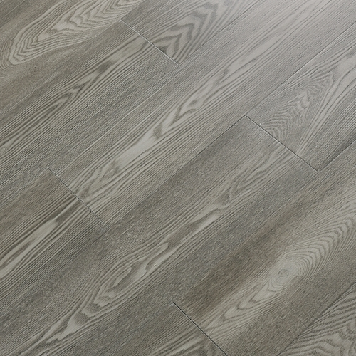如何选购多层实木地板?