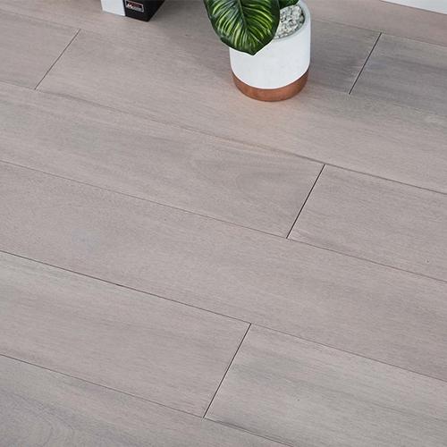 实木地板保养的方法