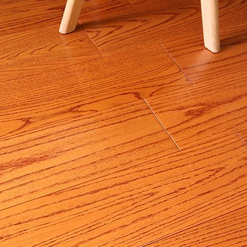 红橡名门经典地板