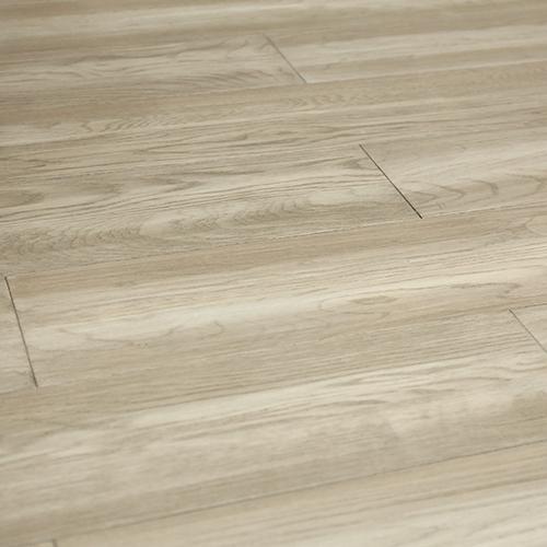 橡木实木地板