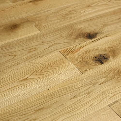 橡木多层地板