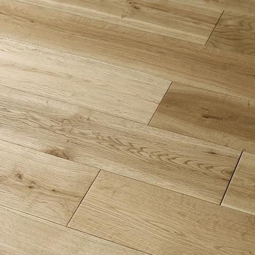 宜兴橡木地板