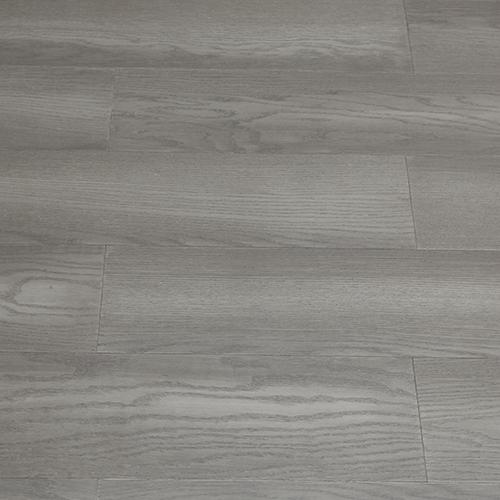 宜兴红橡实木地板