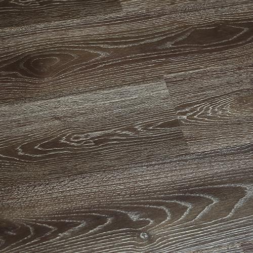 澳州橡木地板