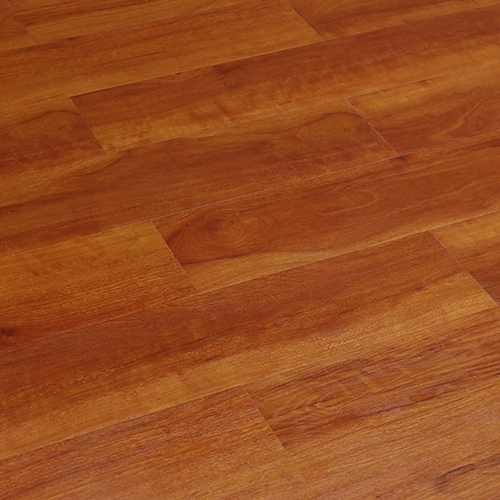 红檀香地板