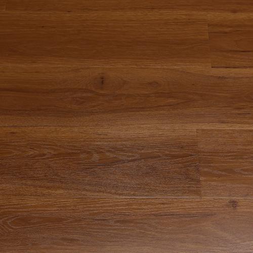 玛瑙柚木地板