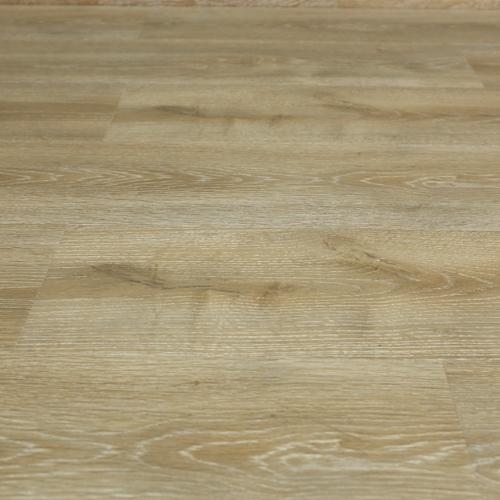 浅棕橡木地板