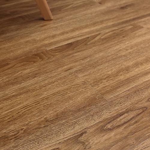 绅士品格地板