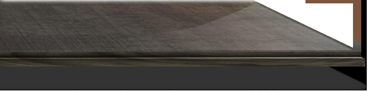 钛晶面抗刮痕地板